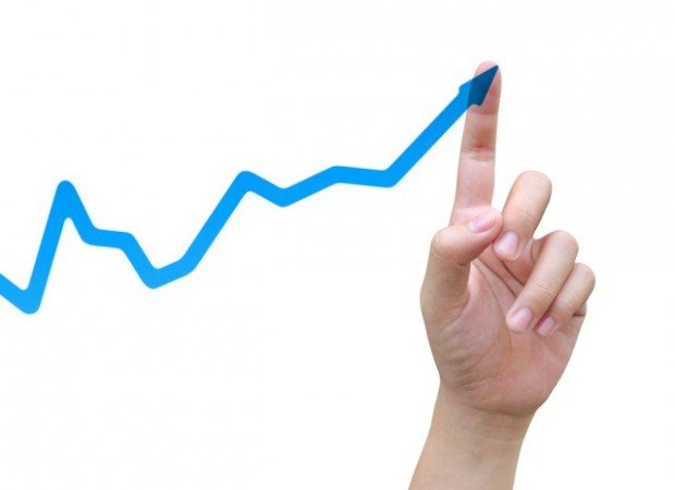 5 Ways To Increase Your Earning Potential